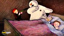 Still #8 from The Snowman