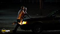 A still #16 from True Blood: Series 7 with Ryan Kwanten