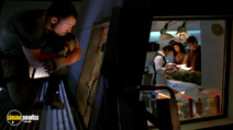 Still #6 from Firefly: The Complete Series