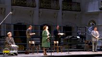 Still #4 from Richard Strauss: Die Frau ohne Schatten (Thielmann)