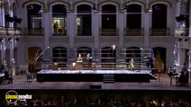 Still #5 from Richard Strauss: Die Frau ohne Schatten (Thielmann)