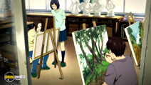 Still #2 from Robotics; Notes: Part 1
