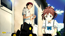 Still #3 from Robotics; Notes: Part 1