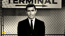 Still #7 from The Twilight Zone: Series 5