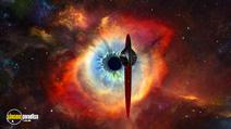 Still #1 from Cosmos: Series 1
