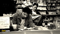 Still #1 from Clerks