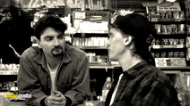 Still #6 from Clerks