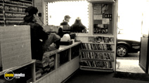 Still #7 from Clerks