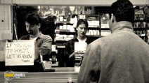 Still #8 from Clerks