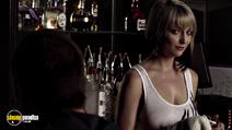 Still #8 from Banshee: Series 1