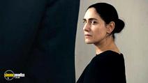 Still #2 from Gett: The Trial of Viviane Amsalem