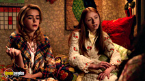 A still #18 from Mad Men: Series 7: Part 1 with Kiernan Shipka