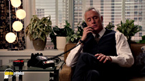 A still #14 from Mad Men: Series 7: Part 1 with John Slattery