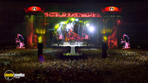 Still #3 from AC/DC: Live at River Plate