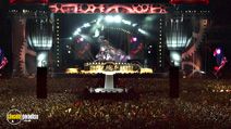 Still #4 from AC/DC: Live at River Plate
