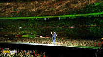Still #7 from AC/DC: Live at River Plate
