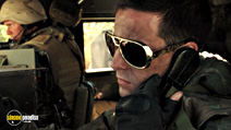Still #8 from Generation Kill