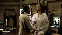 Still #1 from Alien Resurrection