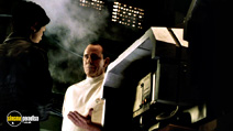 Still #4 from Alien Resurrection
