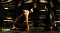 Still #6 from Alien Resurrection