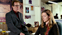 A still #12 from Love Actually