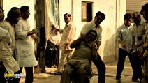 A still #8 from Shootout at Wadala (2013)