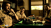 A still #7 from Shootout at Wadala (2013) with Anil Kapoor