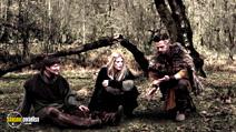 Viking: The Berserkers trailer clip