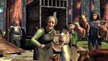 Still #2 from Shrek