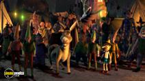 Still #3 from Shrek