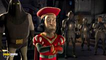 Still #4 from Shrek