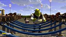 Still #5 from Shrek