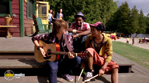 Still #1 from Camp Rock 2: The Final Jam