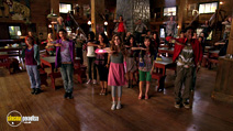 Still #5 from Camp Rock 2: The Final Jam