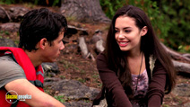 Still #8 from Camp Rock 2: The Final Jam