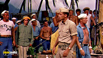 Still #6 from South Pacific