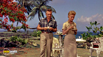 Still #8 from South Pacific
