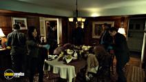 A still #7 from Hannibal: Series 1