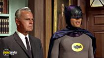 Still #2 from Batman: The Movie
