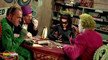 Still #8 from Batman: The Movie