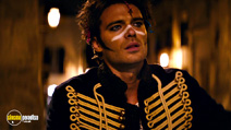 A still #2 from Walking on Sunshine (2014) with Giulio Berruti