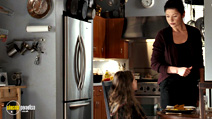 A still #14 from No Reservations with Catherine Zeta-Jones