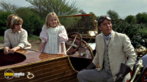 Still #7 from Chitty Chitty Bang Bang