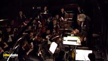 Still #2 from The Magic Flute: The Royal Opera House (Davis)