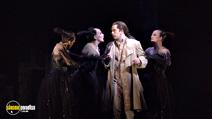 Still #3 from The Magic Flute: The Royal Opera House (Davis)