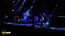 Still #3 from Deep Purple: Live at Montreux 1996