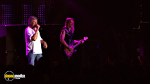 Still #4 from Deep Purple: Live at Montreux 1996