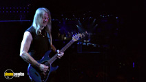 Still #7 from Deep Purple: Live at Montreux 1996