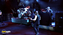 Still #8 from Deep Purple: Live at Montreux 1996