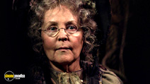 A still #4 from Bleak House: Series (2005) with Pauline Collins